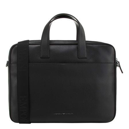 Eagle Belt Bag