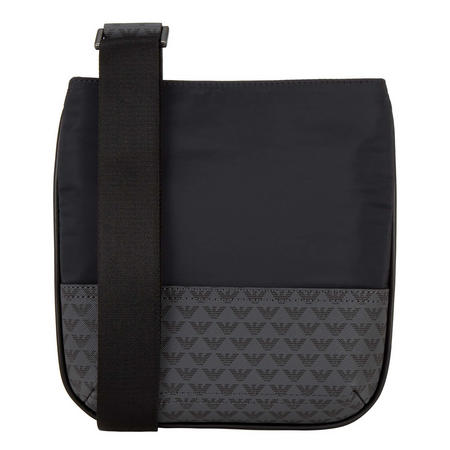 Eagle Crossbody Bag