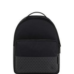f56e86621e183 Emporio Armani Eagle Backpack Now €147.00. Was €245.00 · 2 ...