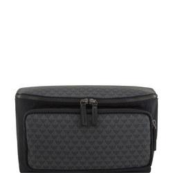 Eagle Laptop Bag
