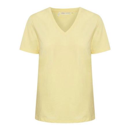 Kaila V-Neck T-Shirt