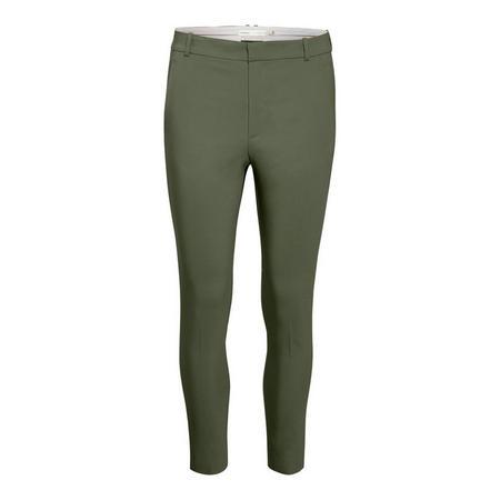 Zella High Waist Skinny Trousers