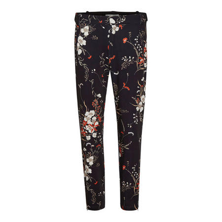 Abril Nica Trousers
