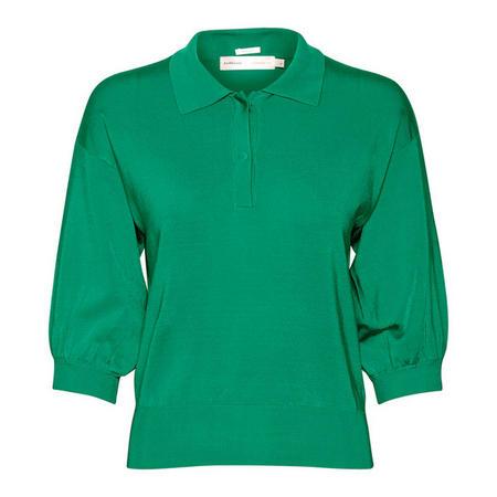 Ramella Polo Shirt