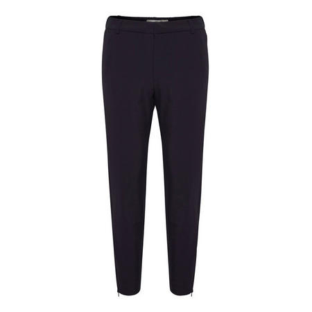 Nica Tailored Trousers