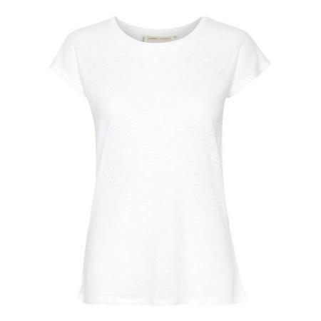 Faylinn T-Shirt