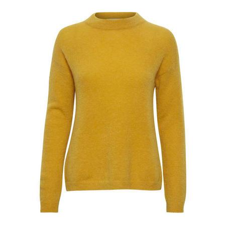 Papina Long Sleeve Sweater