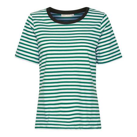 Rubi Stripe T-Shirt
