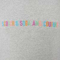 AMS Couture T-Shirt