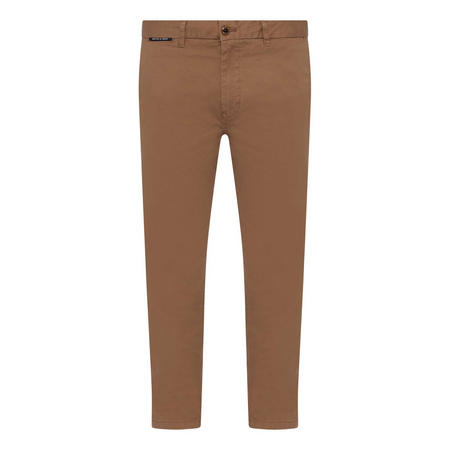 Stewart Slim Chino Trousers
