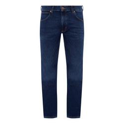 597f97d3d5a Jacksville Bootcut Jeans