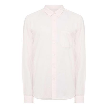 Ermann Shirt