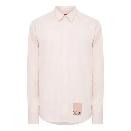 Emorino Shirt