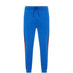 Devry Sweat Pants