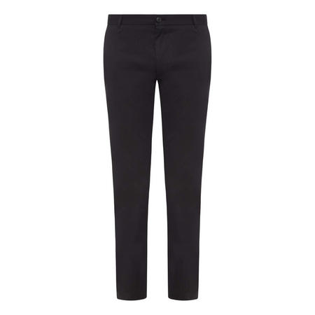 Heldort Casual Trousers
