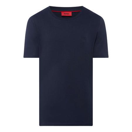Dero Short Sleeve T-Shirt