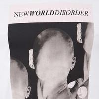 New World Disorder T-Shirt