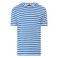 Durned U4 T-Shirt