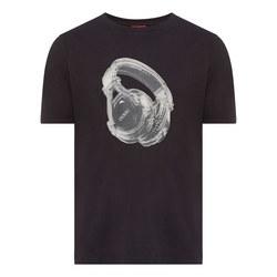 Dusic T-Shirt