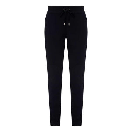 Preview Trousers