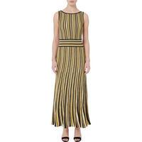 Dream Maxi Dress
