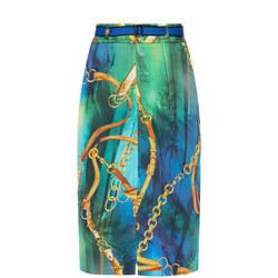 df396683bf Skirts   Clothing   Women   Arnotts