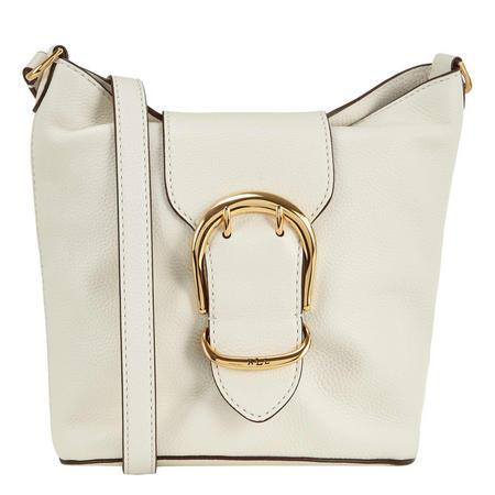 Cornwall Bucket Bag