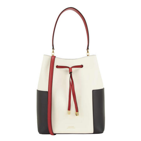 Laura Dryden Tote