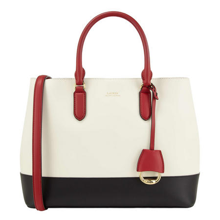 Dryden Large Marcy Satchel