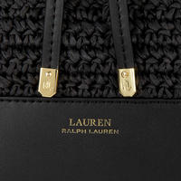 Dryden Bucket Bag