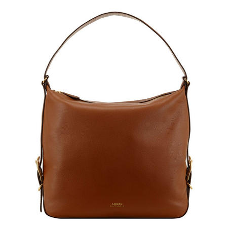 Cornwall Slouch Handbag