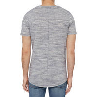 Mélange T-Shirt