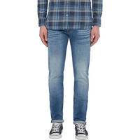 Glenn Icon Slim Jeans