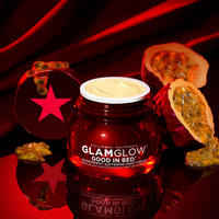GOOD IN BED PASSIONFRUIT SOFTENING NIGHT CREME™