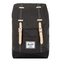 Retreat Offset Backpack