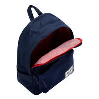 Classic Extra Large Backpack