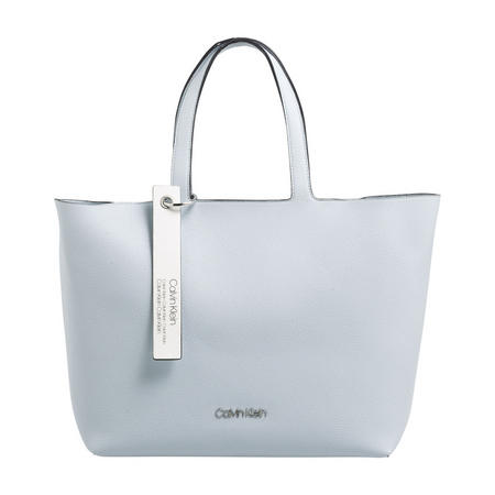 Neat Shopper Bag