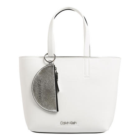 Must East West Tote