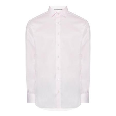Satin Formal Shirt