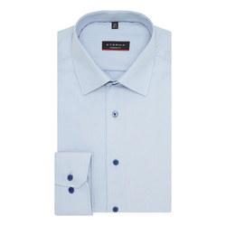 Weave Pattern Shirt