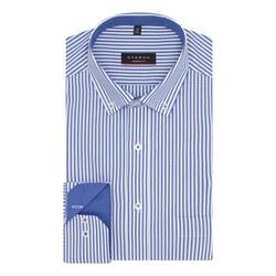 Bengal Striped Shirt