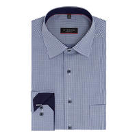 Fancy Weave Modern Fit Shirt