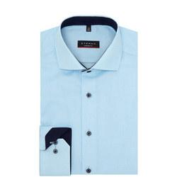 Geo Dot Modern Fit Shirt