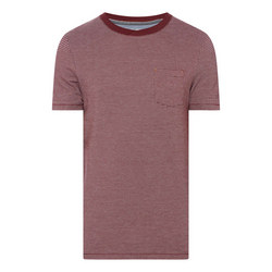 Oscar Crew Neck T-Shirt