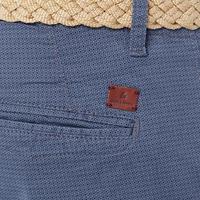 Lorenzo Print Shorts
