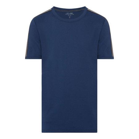 Mason Crew Neck T-Shirt