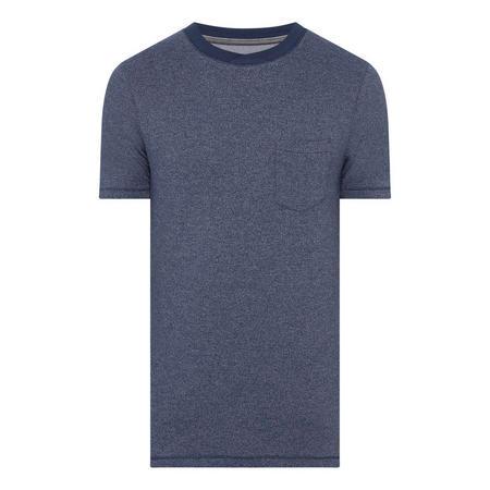 Oscar Crew Neck T-Shirt