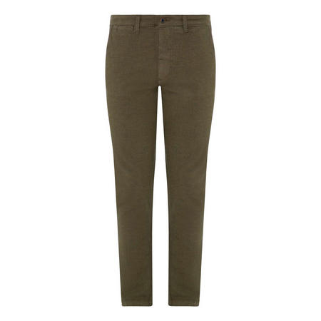 Marco Casual Trousers