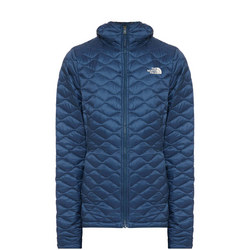 Thermoball Quilted Jacket