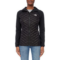 Thermoball Hybrid Jacket